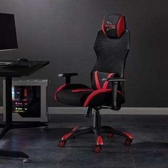 Modway Speedster Computer Ergonomic Gaming Chair