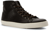 Frye Men's Brett High