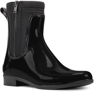 Nine West Cooper Women's Rain Boots