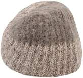 Rosamunda Hats - Item 46354107