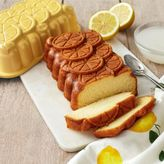 Nordicware Lemon Loaf Pan