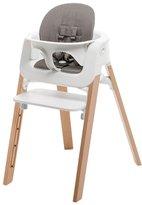 Stokke Steps Children's Complete Highchair - Blue