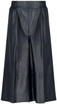 REMAIN Birger Christensen Trousers