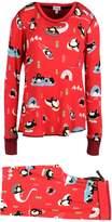 PJ Salvage Sleepwear - Item 48185571