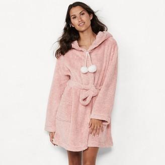 Lauren Conrad Women's Robe