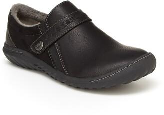 Jambu Blakely Encore Slip-On Sneaker