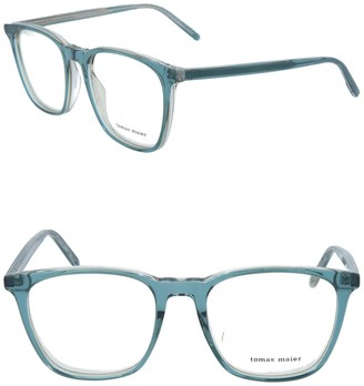 Tomas Maier 51mm Acetate Optical Frames