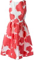 P.A.R.O.S.H. 'Paramore' dress