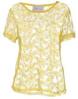 Gold Case T-shirt