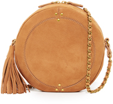 Jerome Dreyfuss Remi Circle Bag