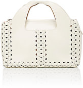 The Row Women's Two For One 12 Shoulder Bag
