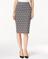 grace elements skirts shopstyle uk