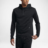 Nike Jordan 360 Therma Sphere Max Men's Sleeveless Training Hoodie