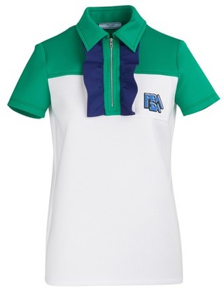 Prada Short-sleeved top