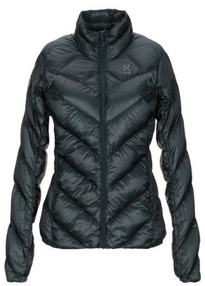 Haglöfs Down jacket
