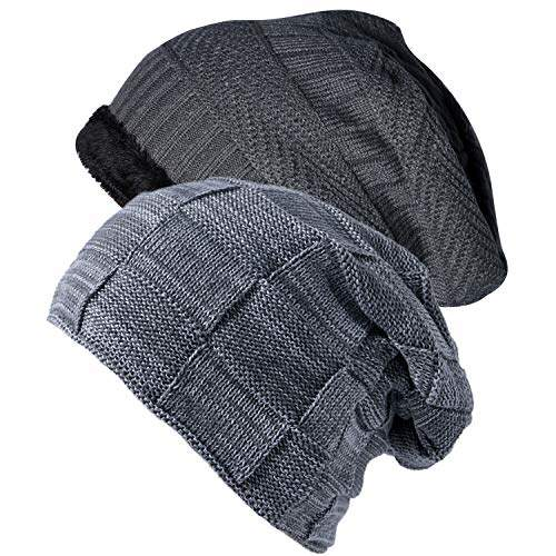 3456aa3647bf4 Winter Beanies For Men - ShopStyle