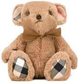 Burberry Thomas baby bear