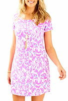 Lilly Pulitzer Tammy Dress
