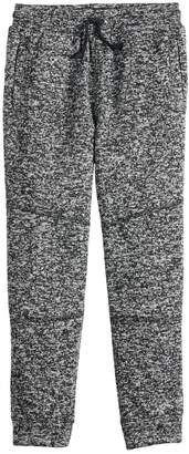 Sonoma Goods For Life Boys 4-12 SONOMA Goods for Life Sweater Fleece Joggers