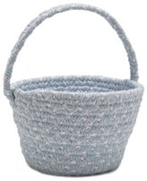 Alcott Hill Lily Fabric Basket