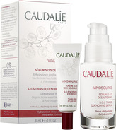 CAUDALIE Vinosource Duo