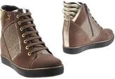 Lumberjack Ankle boots - Item 11288561