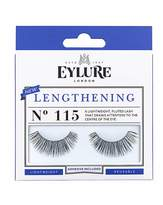 Eylure Lengthening Lash 115