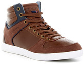 Tommy Hilfiger Tappan High Top Sneaker