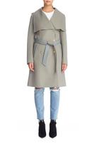 Mackage Parisa Wool Jacket