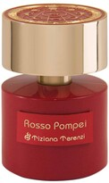 Thumbnail for your product : Tiziana Terenzi Rosso Pompei Extrait De Parfum (100Ml)