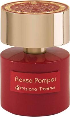 Tiziana Terenzi Rosso Pompei Extrait De Parfum (100Ml)