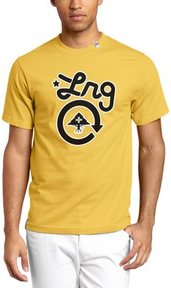 Lrg Men's Big-Tall Core Collection One T-Shirt