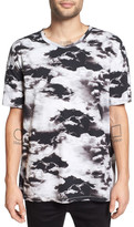 Zanerobe Cloud Rugger Tee