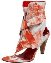 Luichiny Women's Really Hot Sandal