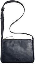 Skagen Anesa Slim Cross-Body Bag