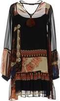 Hanita Short dresses - Item 34736566