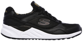Skechers OG 95 - Hug It Out 610 Black Sneaker