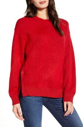Rebecca Minkoff Rae Sweater