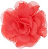 Crazy 8 Blossom Barrette