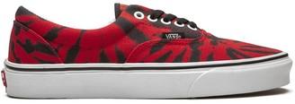 "Vans Era ""tie-dye"" low-top sneakers"