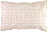 Camomile London Dash Star Pillow Case