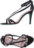 BRIGITTE BARDOT Sandals