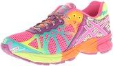 Asics Girl's Asics, Gel-Noosa Tri 9 Running Sneaker