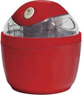 Nostalgia Electrics Nostalgia -qt. Ice Cream Maker