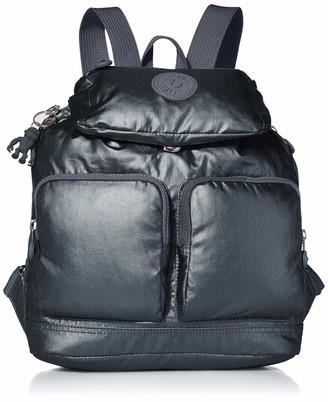 Kipling Elijah Backpack