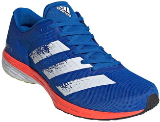 adidas Adizero RC 2.0 Running Shoe