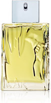 Sisley Paris Sisley-Paris Eau d'Ikar, 50mL