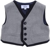 Aletta Vests - Item 49205619