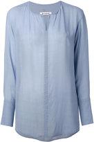 Dondup Avigail long sleeve shirt