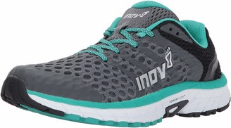 Inov-8 Women's Roadclaw 275 V2 Fashion-Sneakers